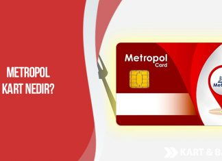 Metropol Kart Nedir