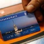istanbul-kart-blokekaldirma