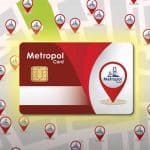 metropol-card-market