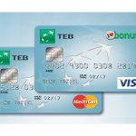 teb-kredi-karti-aidatlari