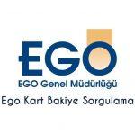ego-kart-bakiye-sorgulama