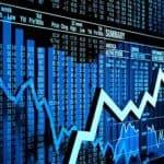 Borsada Alım Satımı Nasıl Görebilirim?