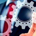 Kosgeb Kredi Başvurusu Kayıt İşlemleri Nasıl Yapılır?