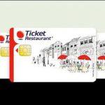 ticketkart